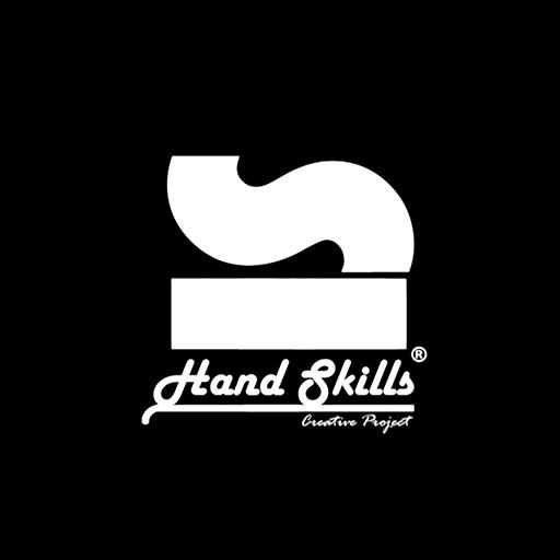 HandSkills Portfolio